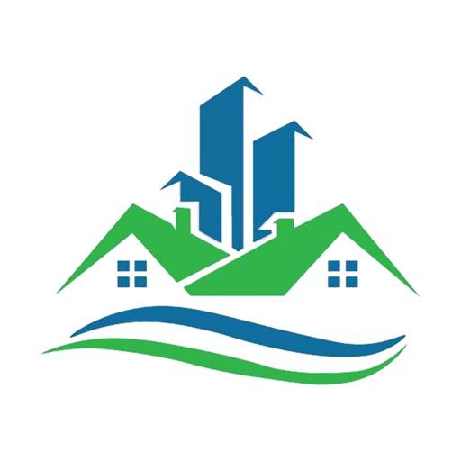 房产税(地税)的缴税截止日期9月30日