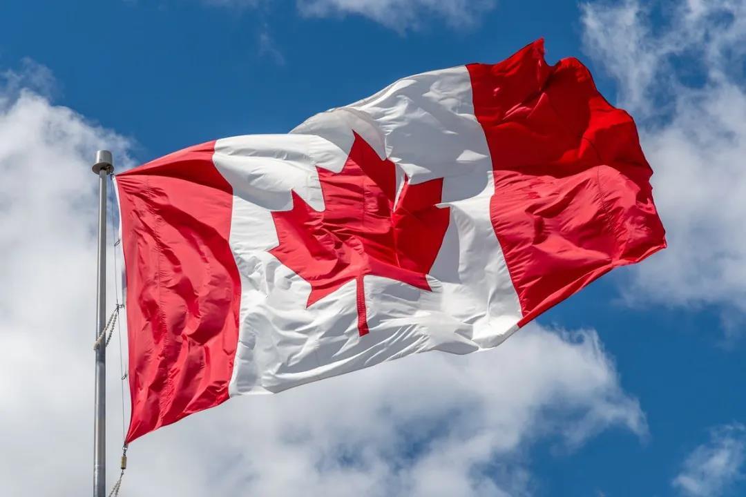 最新!加拿大各省和联邦EE抽分资讯!快来了解一下~
