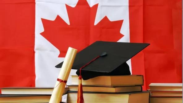 福利!加拿大这个省的小留学生享受免费教育和医疗!家长速看!