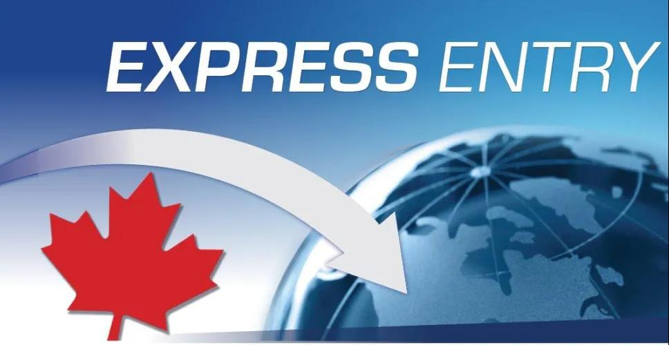 科普!加拿大技术移民EE申请人现在应该入池吗?