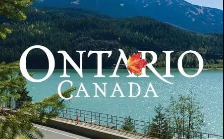 热!加拿大肉食加工业雇主担保移民项目!名额有限,手慢无!